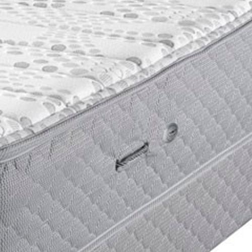 piero resortes colchón
