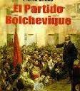 pierre broué - el partido bolchevique