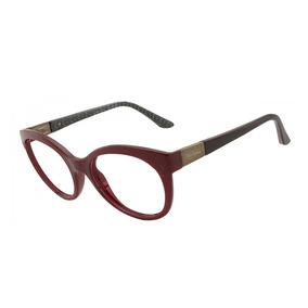 9609fa7b1 Oculos De Grau Pierre Cardin P7 3145 - Óculos no Mercado Livre Brasil