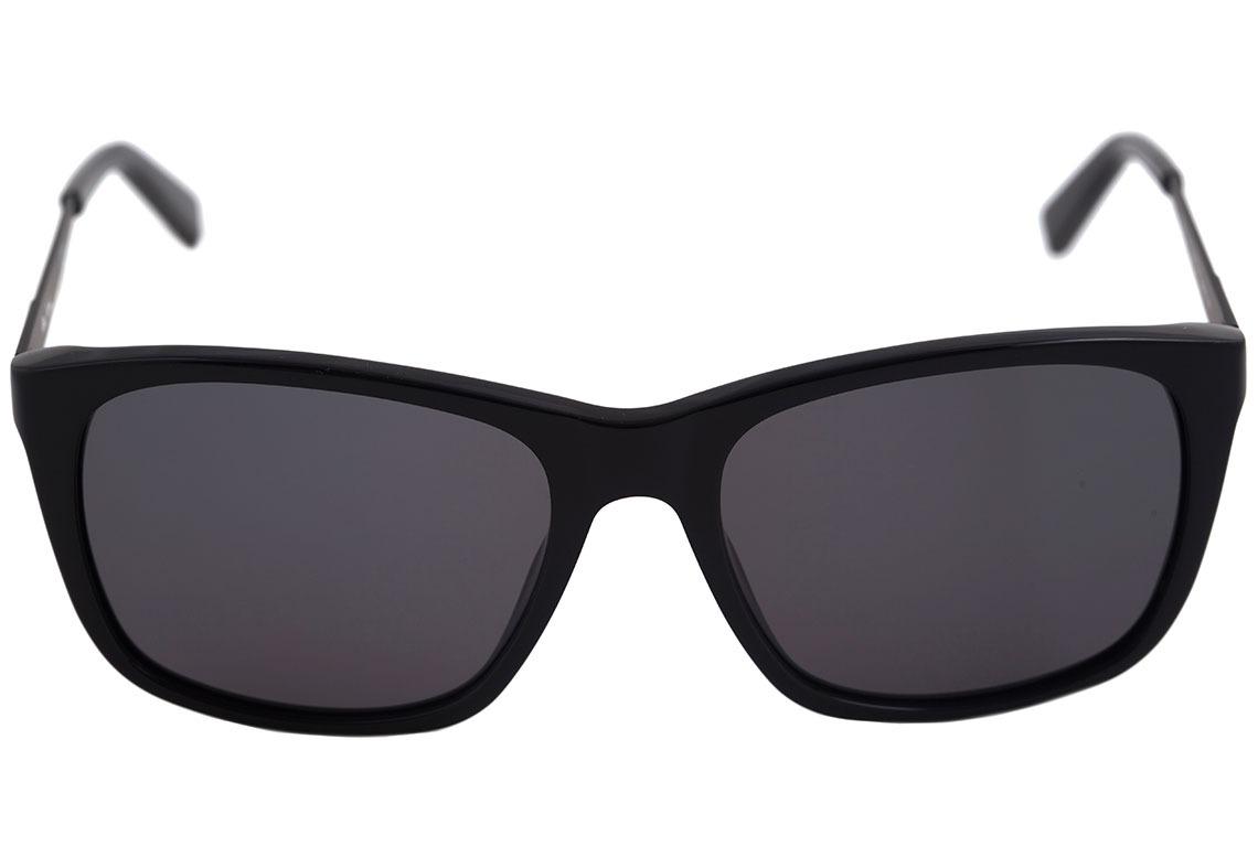 pierre cardin pc 6169 s - óculos de sol 263 bn preto brilho. Carregando  zoom. b6db285a18