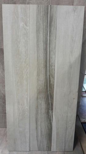 pietro madera porcelanato san