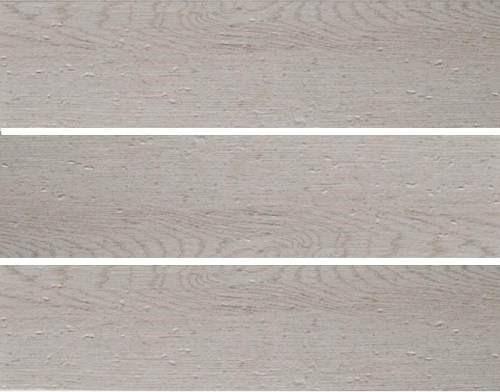pietro simil madera porcelanato san