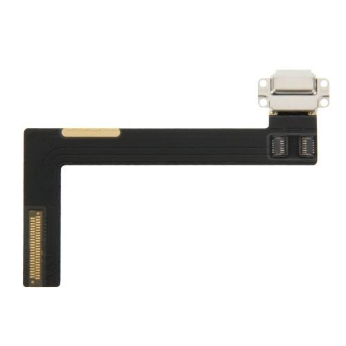 pieza aire serie para ipad protector 2 6 flex portuaria