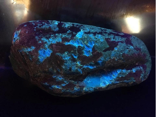 pieza ámbar de chiapas en bruto 129 gramos excelente calidad