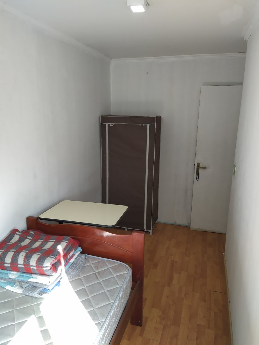 pieza habitacion dpto compartido la vara las acacias sn bdo