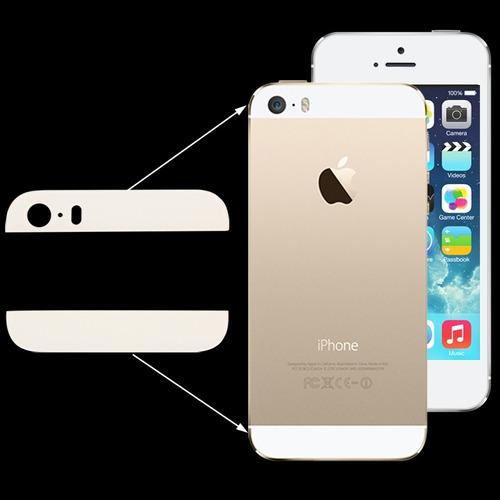 pieza para iphone 5s kit boton 2 1 ultra arriba blanco
