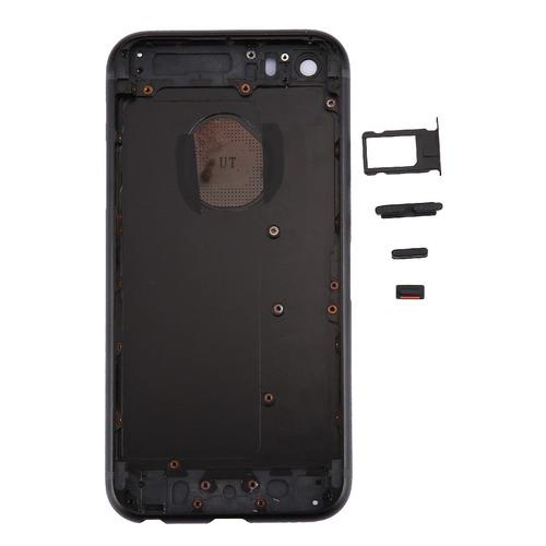 pieza para iphone 5s tapa carcasa 6 1 completo cubierta key