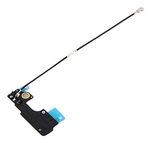 pieza para iphone 7 plus altavoz timbre zumbador flex cable