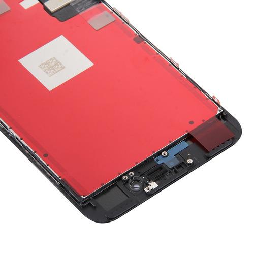 pieza para iphone 7 plus pantalla lcd 3 1 auo frame blanco