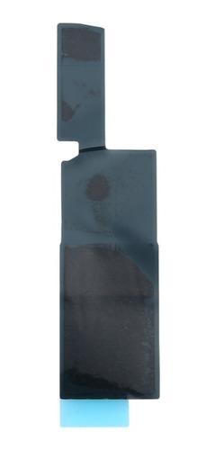 pieza para iphone 7 plus placa base adhe bhmk