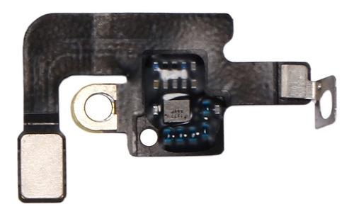 pieza para iphone 7 plus wifi antena fle bhkf
