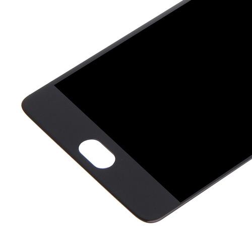 pieza para oneplus 3 a3000 pantalla lcd tactil white