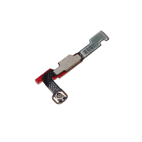 pieza para oneplus 5 wifi cable flex