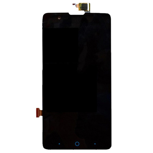 pieza para pantalla lcd tactil digitalizador red bull negro