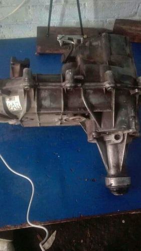 piezas de ford f250