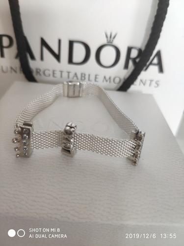 piezas de plata 925 de diferentes marcas