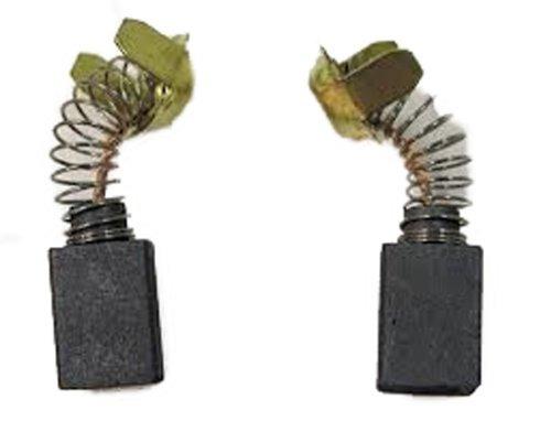 piezas de repuesto para herramientas eléctricasdewalt dwp..