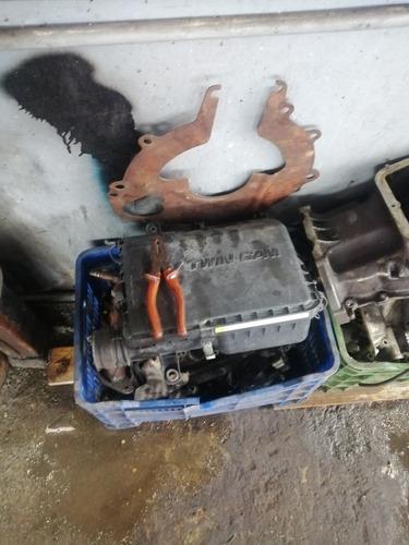 piezas motor 3sz