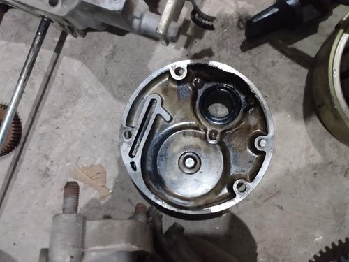 piezas motor bws 125