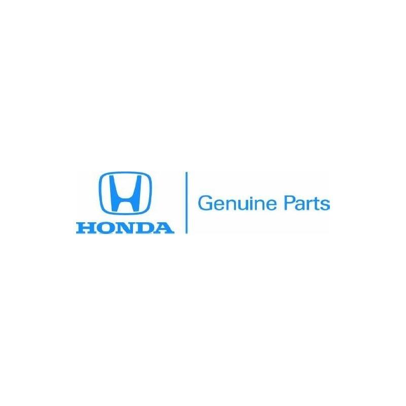 Piezas Originales De Honda 33101-sda-a01 Componente De
