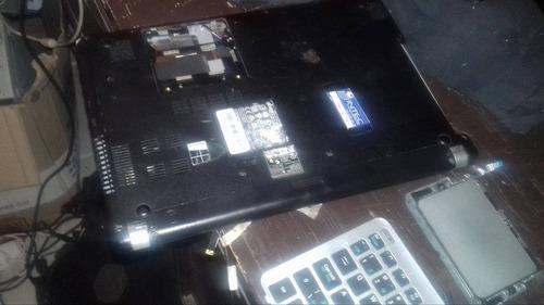 piezas para laptop  aspire v5-431-4413