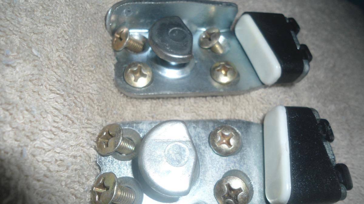 piezas para vocho usadas originales para puertas 900