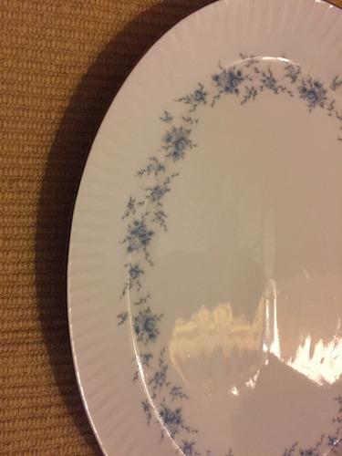 piezas porcelana tsuji