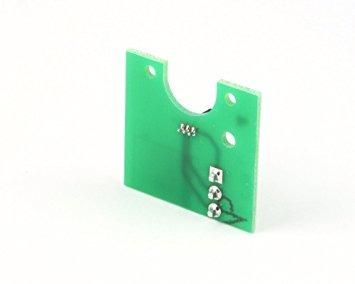piezas y accesorios para estufaslincoln 369823 sensor de ..