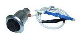 piezoelectrico calefactor orbis art.11002/0 c/cable red.