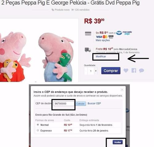 pig pig peppa