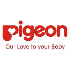pigeon líquido limpiador 450ml p/biberones,tetinas,alimentos