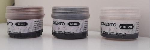 pigmento 30gr - komboloi