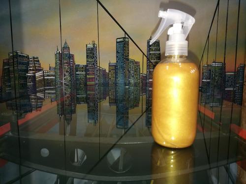 pigmento líquido  efecto marmol y celdas en resina autonivel