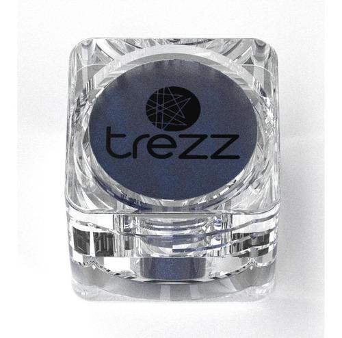 pigmento trezz - diamond dark green