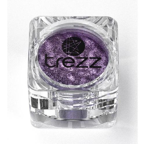 pigmento trezz - diamond violet