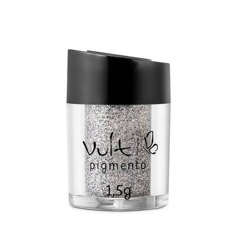 pigmento vult promoção