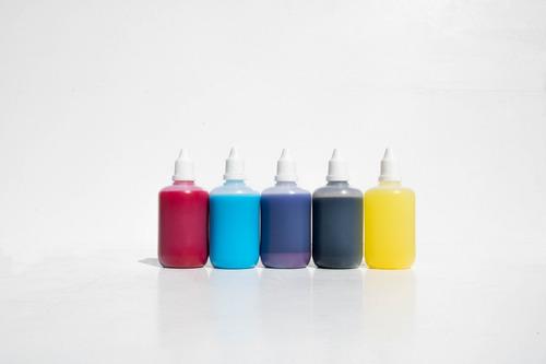 pigmentos colorantes traslucidos para resina