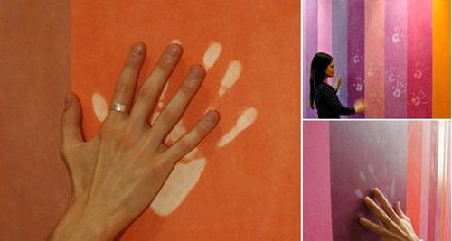 pigmentos termocromicos o termosensibles op4