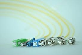 pigtails fibra optica multimodo y monomodo sc/apc
