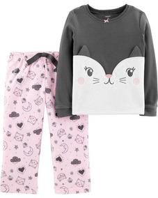 3945cc6ce Pijama Nena 24 Meses - Ropa, Calzados y Accesorios en Mercado Libre ...