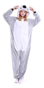 gama exclusiva excepcional gama de estilos y colores estilo máximo Pijamas Enteros De Polar Para - Vestuario y Calzado en ...