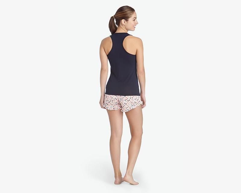 1b5ae01693 Pijama Beauty Secret Azul Pr-3101162 -   199.00 en Mercado Libre