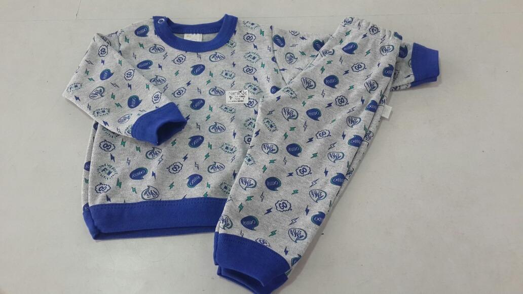 5ff33d10b pijama bebe. pantalon y remera manga larga naranjo talle 1-4. Cargando zoom.