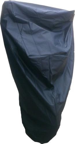 pijama carpa moto impermeable garantizada gratis guaya