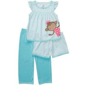 Pijama Carters Nena