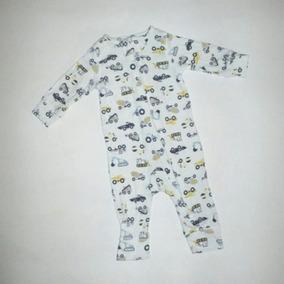 a83931bd2 Monitos Carters Varon - Ropa de Bebé en Mercado Libre Venezuela
