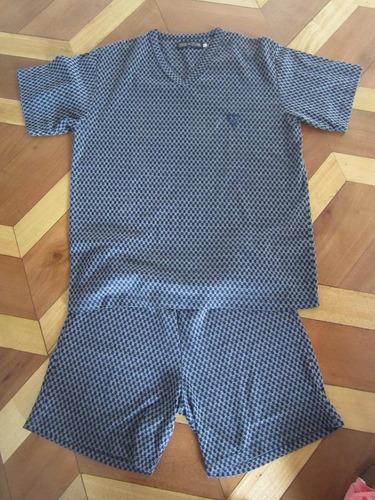 pijama chico