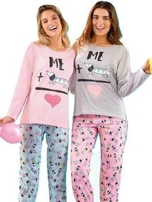 d60b728ba2 Viscoso Volvo - Pijamas de Mujer en Mercado Libre Argentina