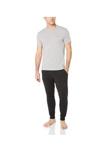 650f740b5 Conjunto Calvin Klein Calzon Hombre - Ropa, Bolsas y Calzado en ...