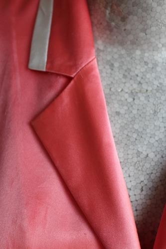 pijama corta victoria´s secret talla m